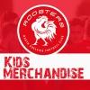Kids Merchandise