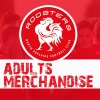 Adults Merchandise