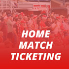 Digital Pass