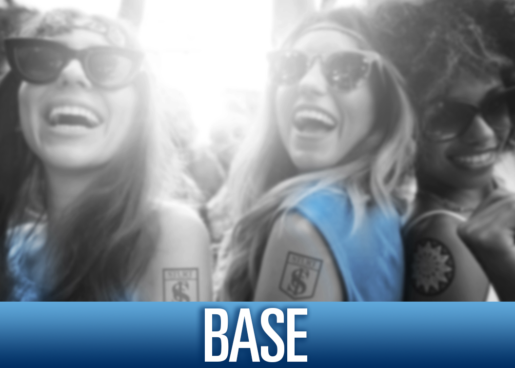 Base Memberships