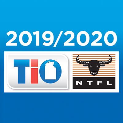 NTFL Membership